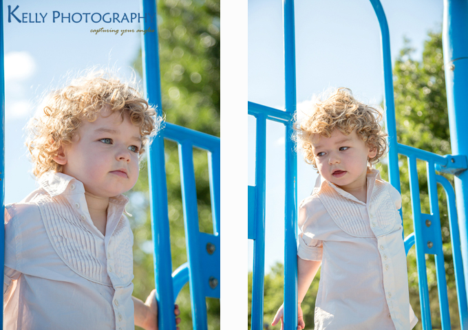 Canberra Kids Photographer