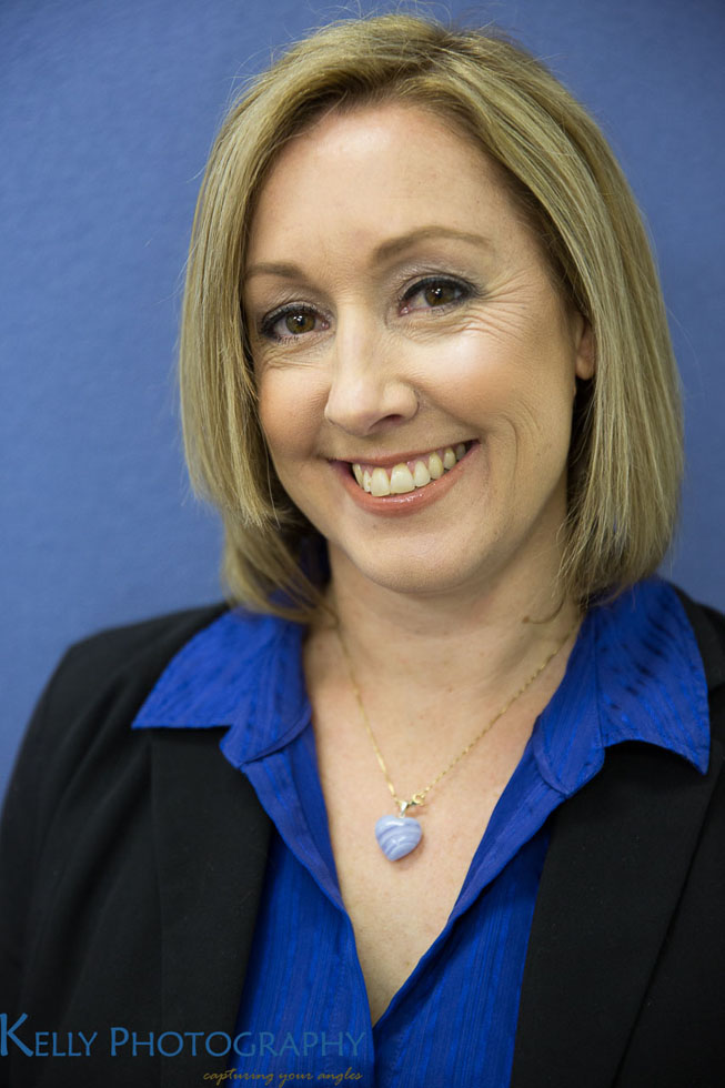 Karen Fisher Wedding Karen Fisher