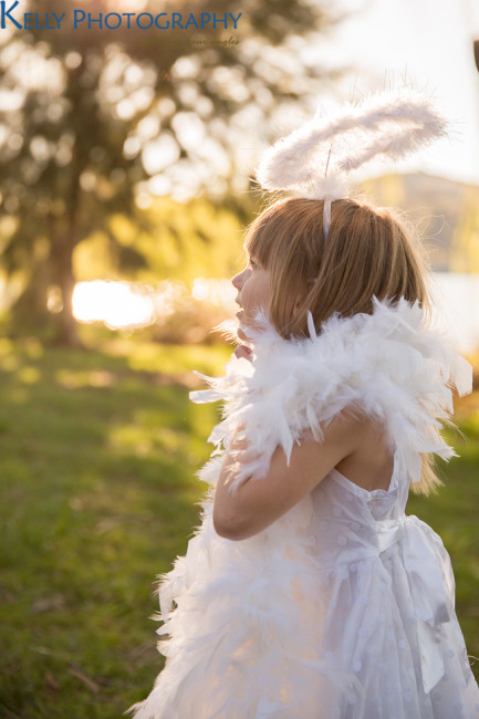 Canberra Kids Photography (3)
