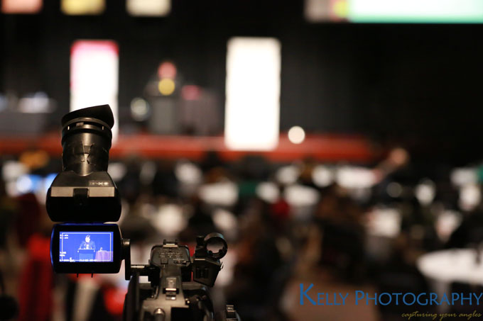 events photographer canberra