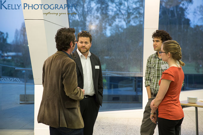 Event Photography Canberra - InnovationACT 2013 (4)
