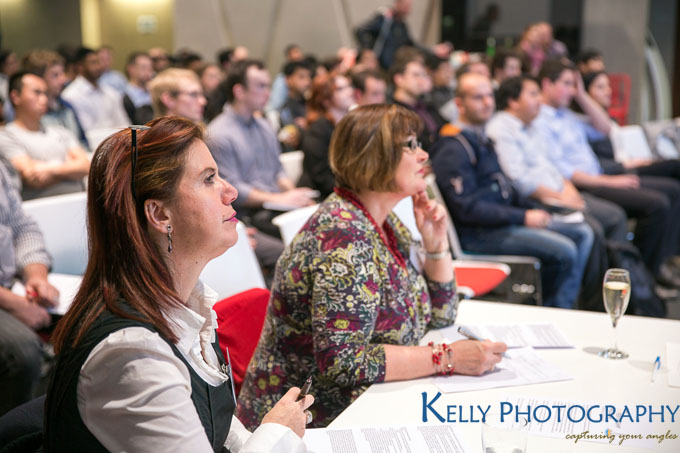 Event Photography Canberra - InnovationACT 2013 (5)
