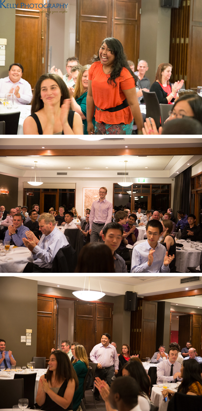 Event Photography Canberra - InnovationACT 2013 (8)