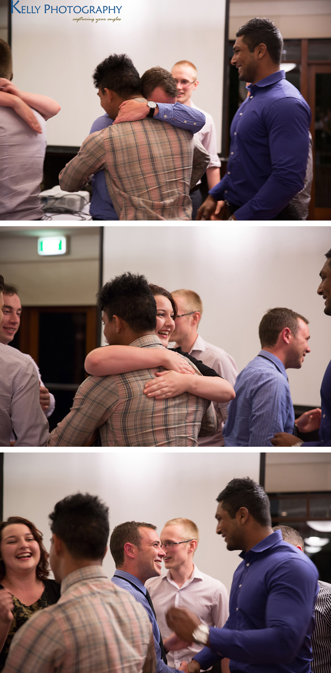 Event Photography Canberra - InnovationACT 2013 (9)