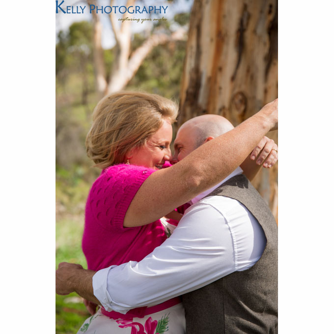 Canberra Wedding Photographer - Vicki & Steve (11)