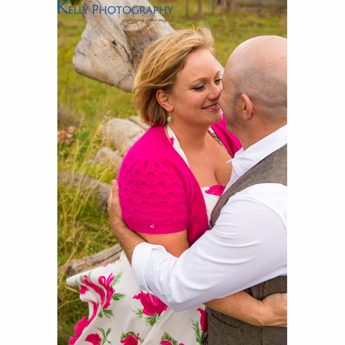 Canberra Wedding Photographer - Vicki & Steve (24)