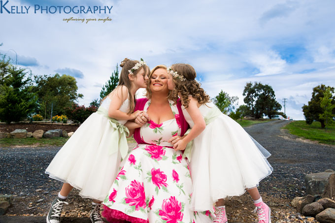Canberra Wedding Photographer - Vicki & Steve (6)