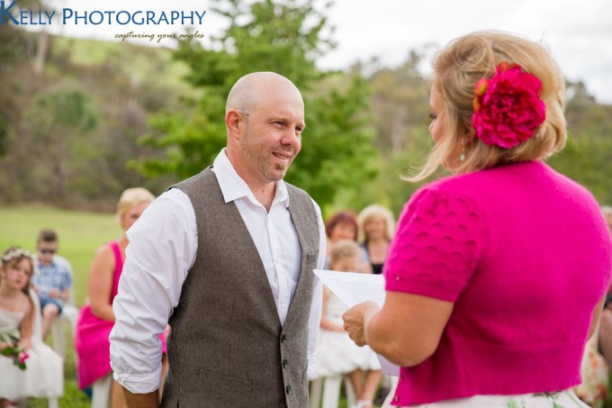 Wedding Photograpy Canberra (10)