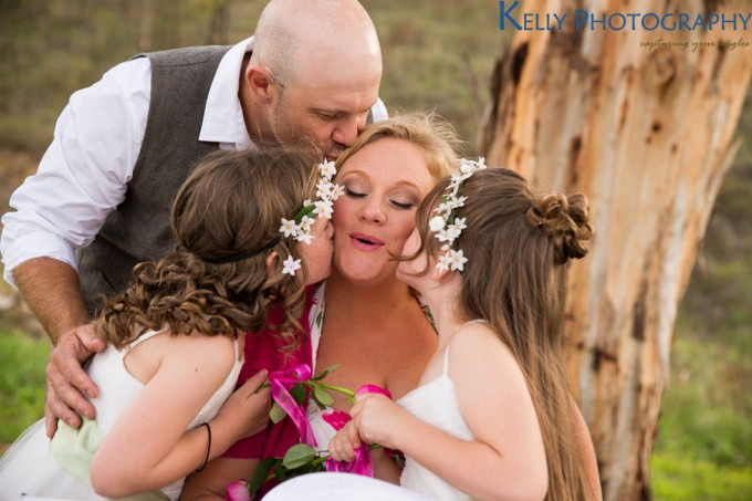 Wedding Photograpy Canberra (13)
