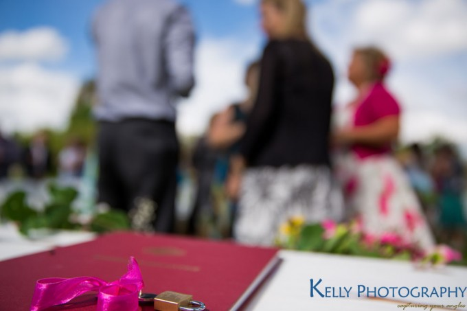 Wedding Photograpy Canberra (14)
