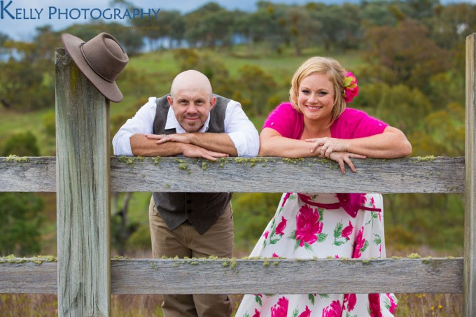 Wedding Photograpy Canberra (16)