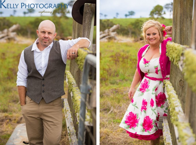 Wedding Photograpy Canberra (19)