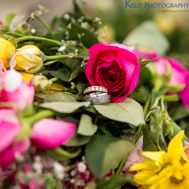 Wedding Photograpy Canberra (4)