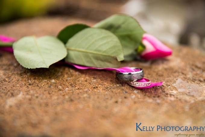 Wedding Photograpy Canberra (5)