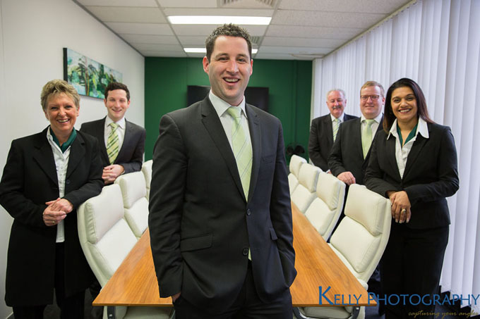 Canberra Corporate Photographer - MO'R Mortgage Options-89 (3)