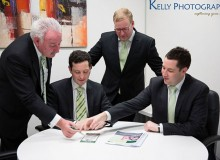 Canberra Corporate Photographer - MO'R Mortgage Options-89 (7)