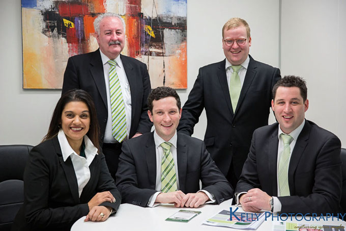 Canberra Corporate Photographer - MO'R Mortgage Options-89 (8)