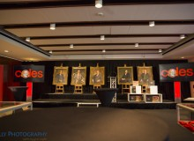 Canberra Event Photographer - Coles Centenary Celebration (4) 680
