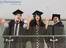Canberra Graduation Photography (9)