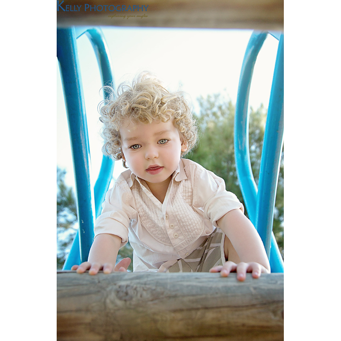 Canberra Kids Photographer (17) 680