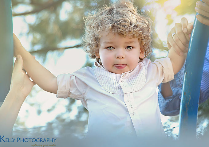 Canberra Kids Photographer (18) 680