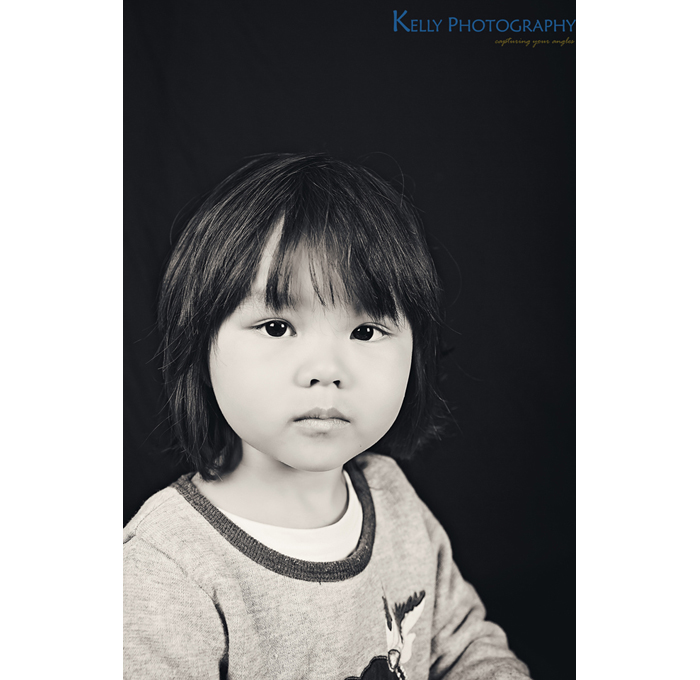 Canberra Kids Photographer (2)