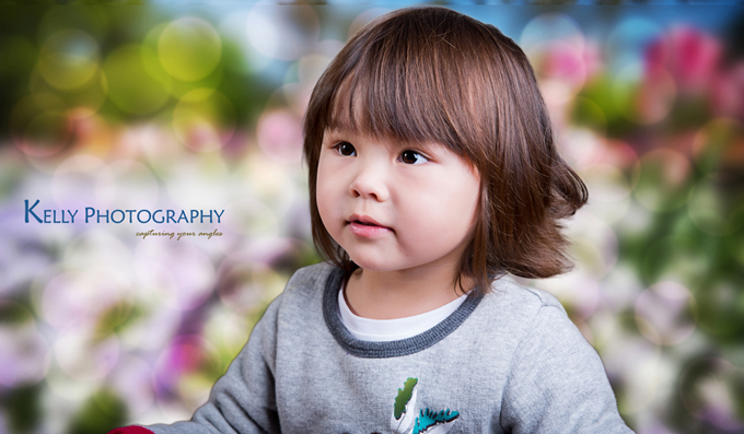 Canberra Kids Photographer (3)