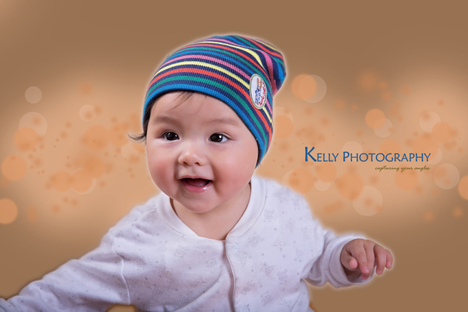Canberra Kids Photographer (4)