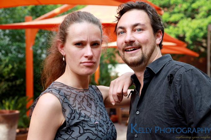 Event Photography Canberra - Schmooze Events (11)