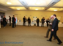 Event Photography Canberra - Schmooze Events (4)