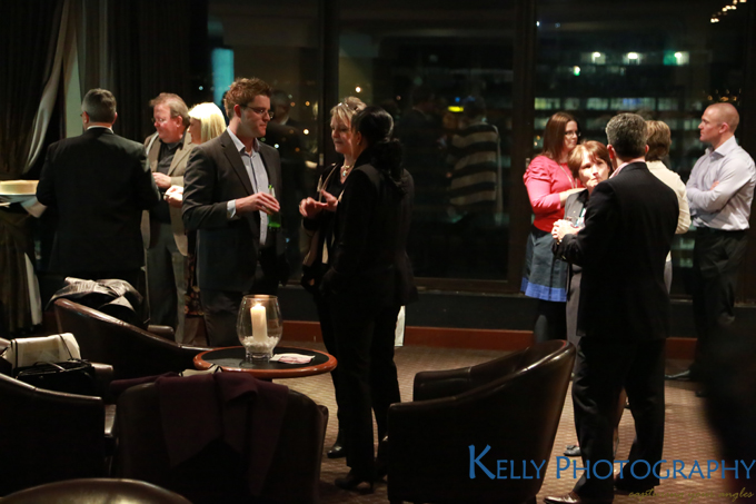 Event Photography Canberra - Schmooze Events (6)