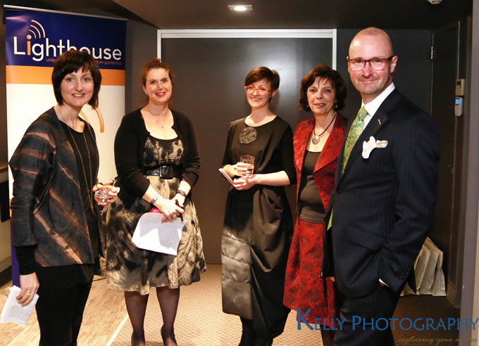 Event Photography Canberra - Schmooze Events (7)