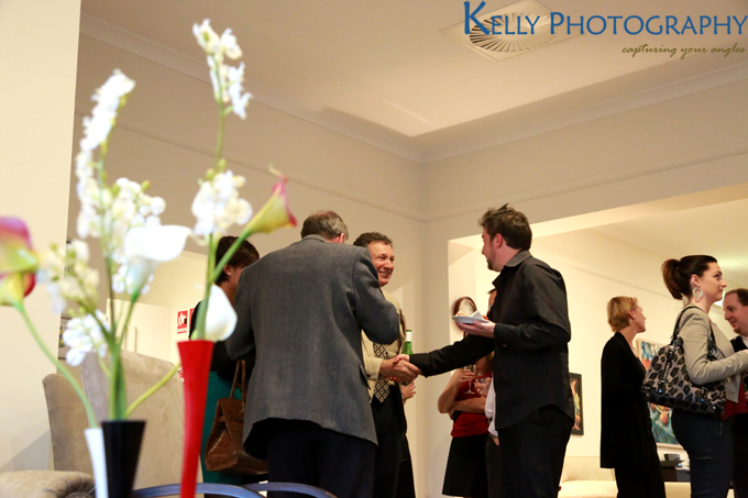 Event Photography Canberra - Schmooze Events (9)