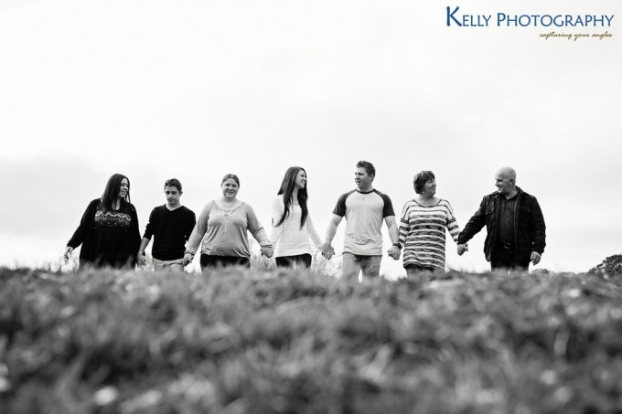 Family Photographer in Canberra (1)