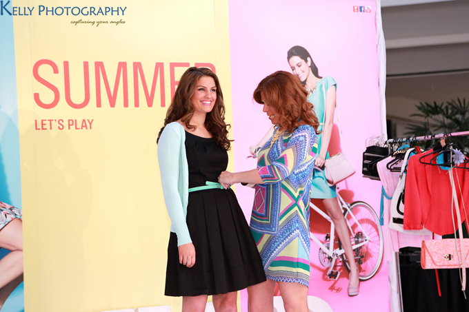 Westfield VIP Fashion Clothes Swapping Event 01-event photography (13) 680