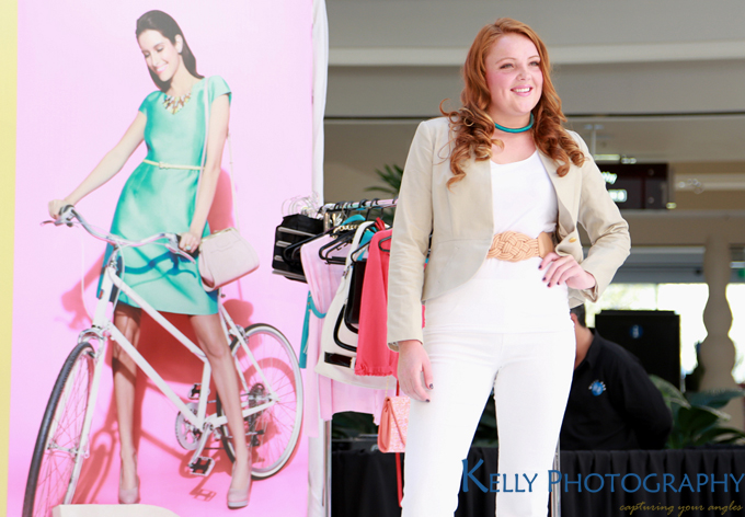 Westfield VIP Fashion Clothes Swapping Event 01-event photography (14) 680