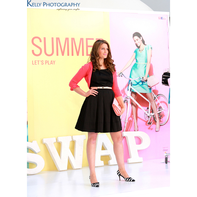 Westfield VIP Fashion Clothes Swapping Event 01-event photography (16) 680