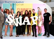 Westfield VIP Fashion Clothes Swapping Event 01-event photography (20) 680