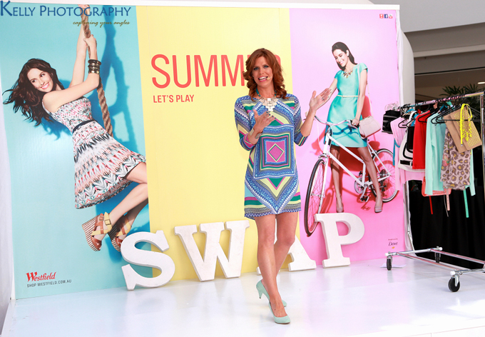 Westfield VIP Fashion Clothes Swapping Event 01-event photography (7) 680