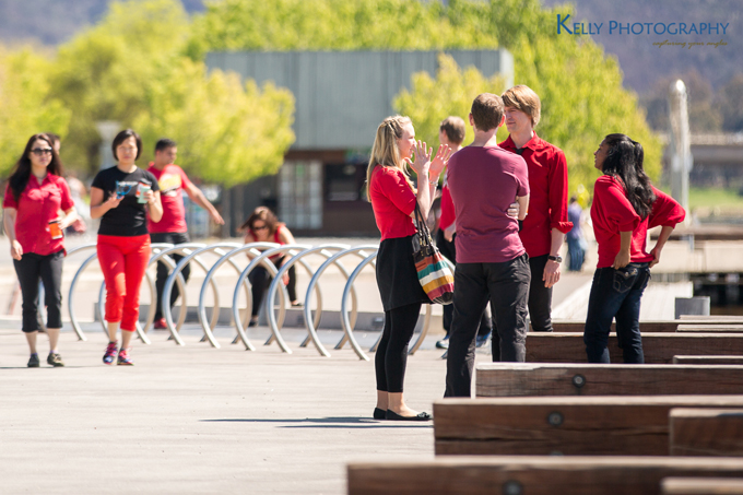Zouk Flash Mob - Canberra Event Photography (8)