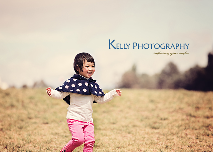 Canberra Family Photographer (1)