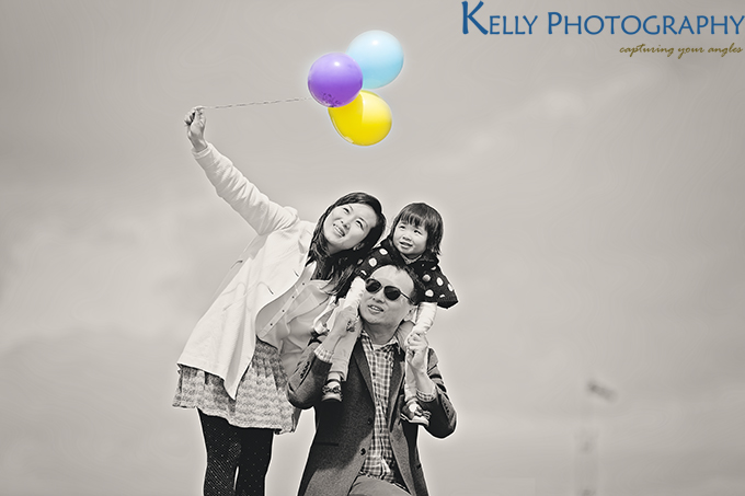 Canberra Family Photographer (10)