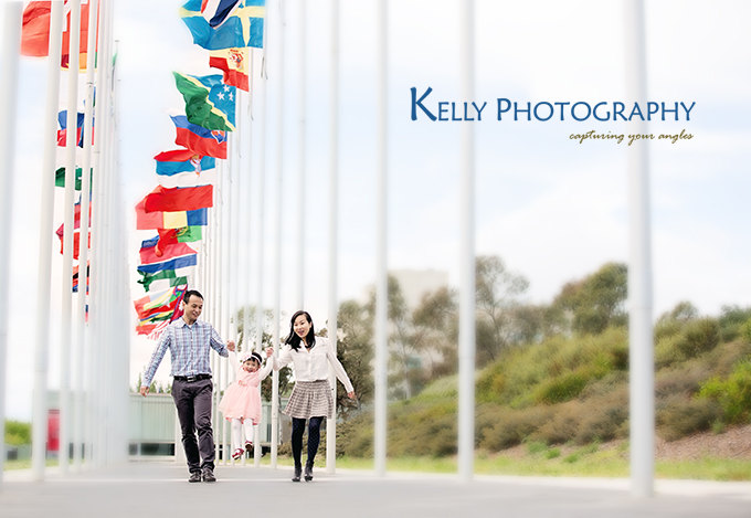 Canberra Family Photographer (2)