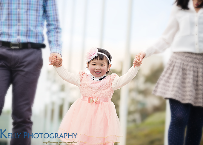 Canberra Family Photographer (3)