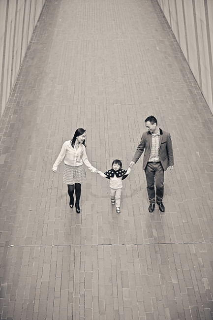 Canberra Family Photographer (9)