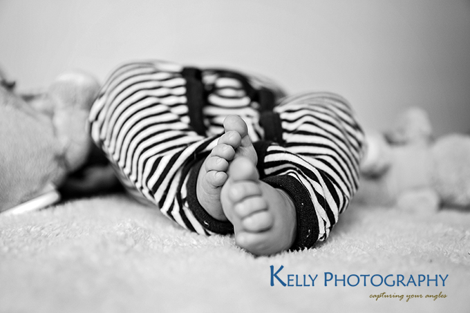 Quinn-Canberra Kids Photographer (10)