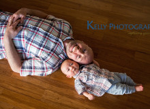 Quinn-Canberra Kids Photographer (5)