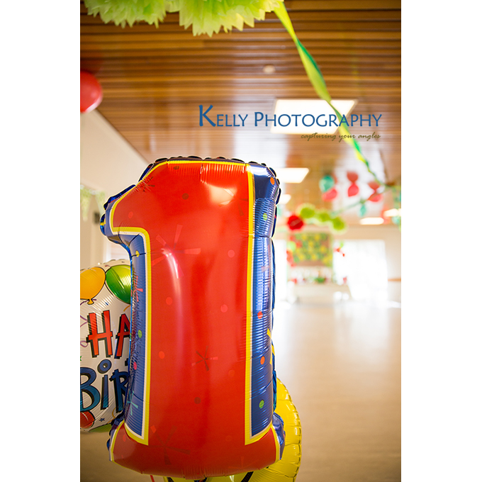 Canberra Party Photographer (6)