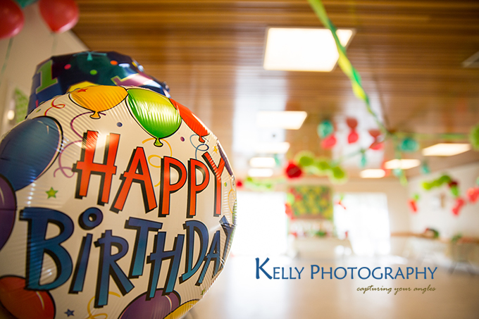 Canberra Family Photographer Kids Photography Family Portraits - Childrens birthday party ideas canberra
