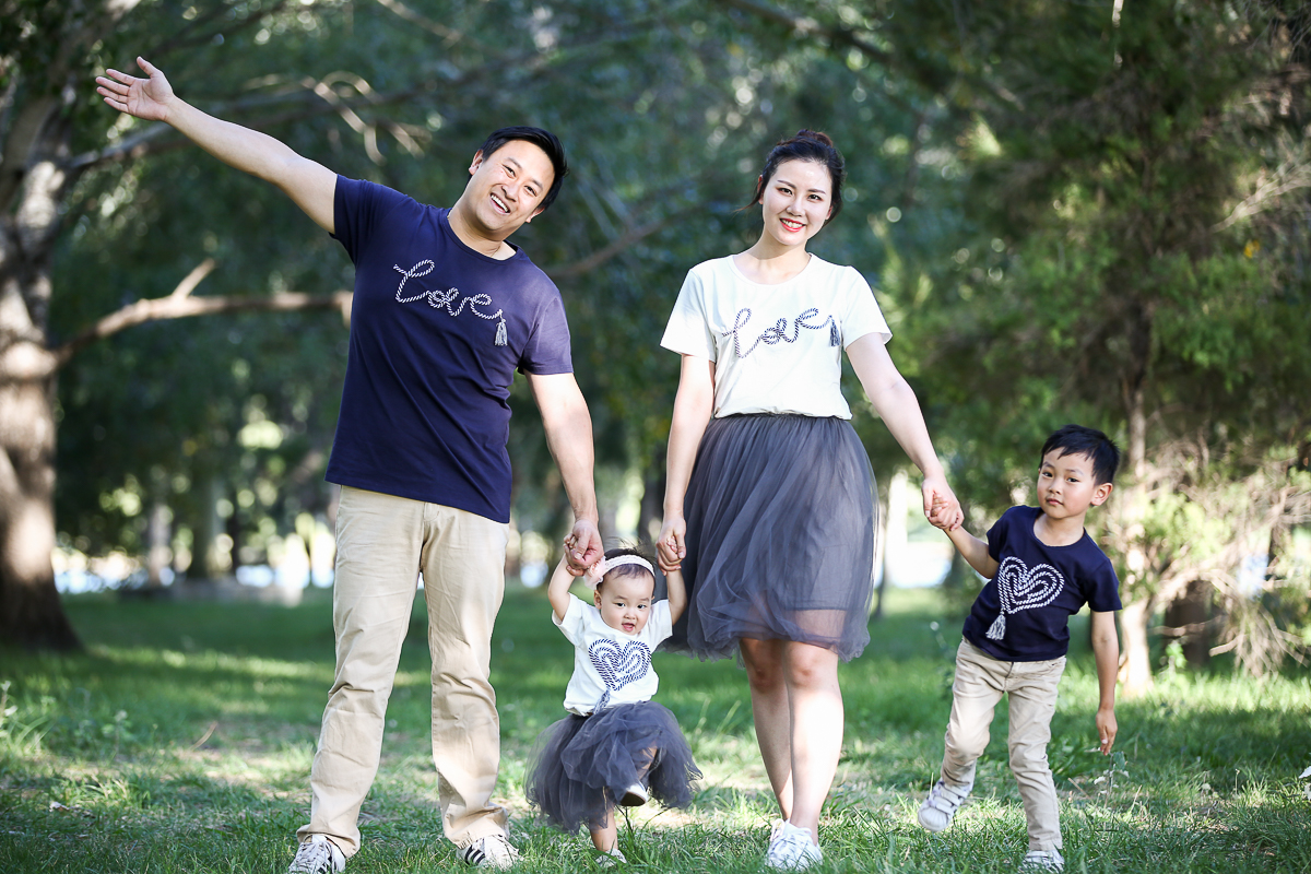 Family Photography (8)